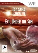 Agatha Christie: Evil Under The Sun