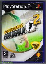 Gaelic Games Football 2