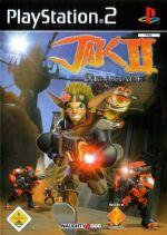 JAK II: Renegade