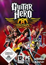 Guitar Hero III: Aerosmith Game Only