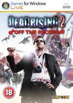 Dead Rising 2: Off The Record  (18)