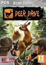 Deer Drive (12)