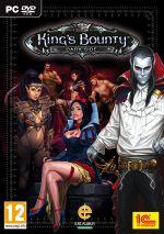Kings Bounty - Dark Side