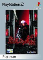 Devil May Cry (Platinum)