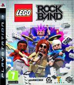 LEGO® Rock Band™