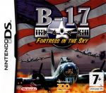 B17 - Fortress In The Sky