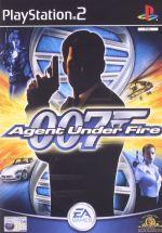 James Bond 007: Agent Under Fire