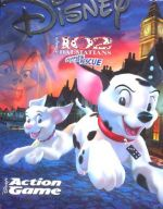 102 Dalmations, Puppies To The Rescue