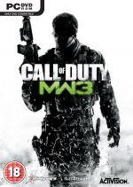 Call Of Duty Modern Warfare 3  (18)