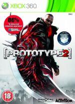 Prototype 2 [RADNET Edition]