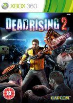 Dead Rising 2 (18)