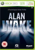 Alan Wake (15)