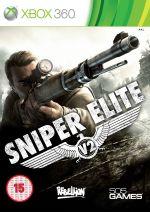 Sniper Elite V2 (15)