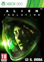 Alien: Isolation *2 Discs*