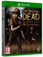 Walking Dead, The - Telltale Season 2