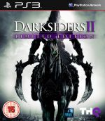 Darksiders II (2) (15)