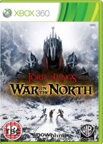 Lord Of The Rings: War In The North (15)