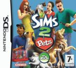 Sims 2, The: Pets