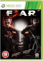 Fear 3 (18)