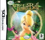 Disney Fairies, Tinkerbell