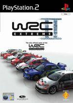 WRC II Extreme