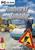 Roadworks Simulator