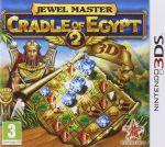 Cradle of Egypt 2