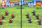 Advance Wars for Game Boy Advance