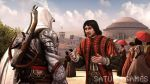 Assassin's Creed Brotherhood for PlayStation 3