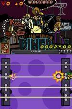Rock Revolution for Nintendo DS