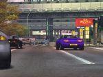 Metropolis Street Racer for Dreamcast