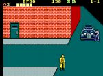 Dick Tracy for Master System