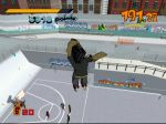 Jet Set Radio for Dreamcast