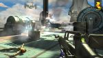 Perfect Dark Zero [Limited Collector's Edition] for Xbox 360
