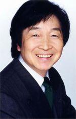 Toshio Kai
