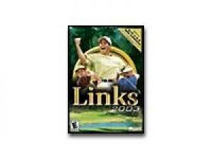 Links 2003 for Windows PC