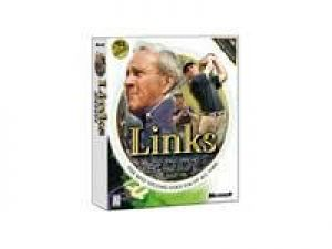 Links 2001 for Windows PC
