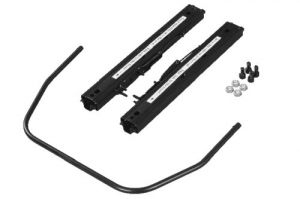 Playseat SeatSlider for PlayStation 2