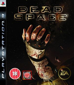 Dead Space for PlayStation 3