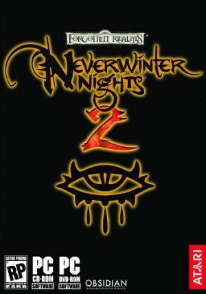 Neverwinter Nights 2 for Windows PC