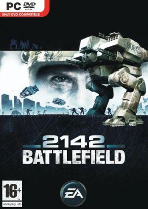 Battlefield 2142 for Windows PC