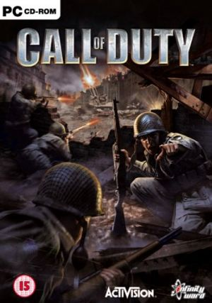Call of Duty for Windows PC