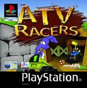 ATV Racers for PlayStation