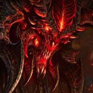 Diablo III Breaks Records