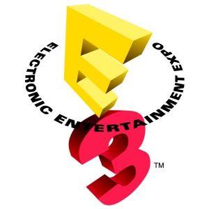E3 2012 Updates