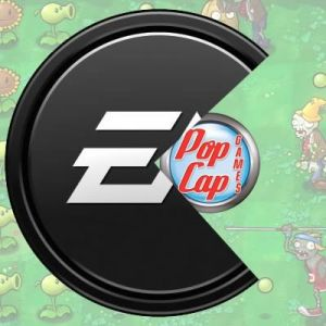 Electronic Arts to Acquire PopCap Games