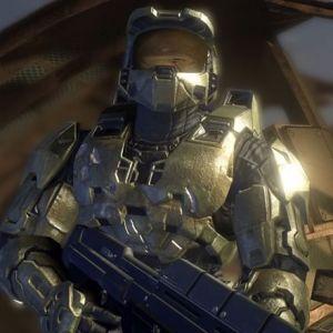 Halo 3 Beta Information