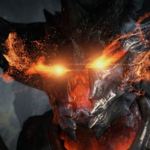 Unreal Engine 4 Preview