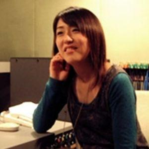 Yuri Misumi